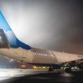 Возврат билета авиакомпании Победа