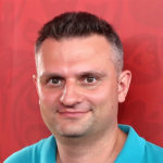 Алексей Марчуков