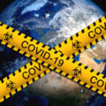 Отмены рейсов лоукост-авиакомпаний из-за коронавируса